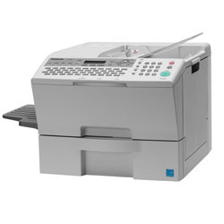 Panafax UF-8200