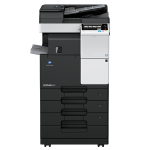 bizhub-227-black-and-white-multifunction-printer