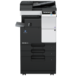 bizhub-287-black-and-white-multifunction-printer