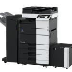 bizhub-368-black-and-white-nultifunction-printer