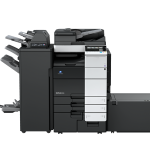 bizhub-958-black-and-white-multifunction-printer