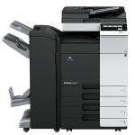 bizhub-c258-multifunction-office-printer