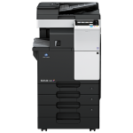 bizhub-c287-multifunction-printer