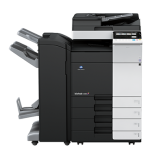 bizhub-c368-multifunction-printer