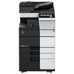 bizhub-c458-multifunction-printer