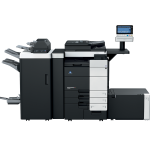 bizhub-pro-c754e-production-printer