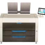 kip-75-series-wide-format-led-printer