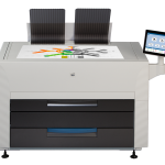 kip-800-color-series-wide-format-led-printer